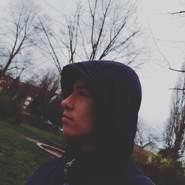 heikokellermann2002's profile photo