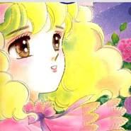 espoir_de_la_vie's profile photo