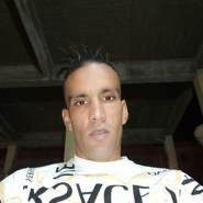 fahdez's profile photo