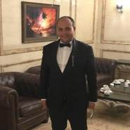mohamedh2582's profile photo