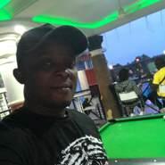 felixtari's profile photo