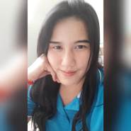 t_sunsaneetk's profile photo