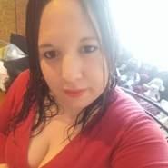 ceciliar118's profile photo