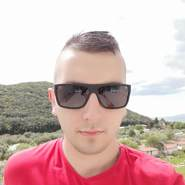 dalibork18's profile photo