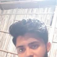 parveenk179's profile photo