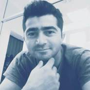 hesenh26's profile photo
