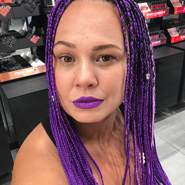 melissa1468's profile photo