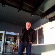 JasonGreene232's profile photo