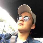 sharula28's profile photo