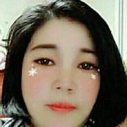 user_olxf62's profile photo