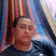 rigobertol39's profile photo