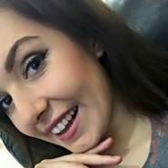 austindeborah038's profile photo