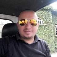 noes480's profile photo