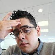 franciscom1569's profile photo