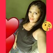 marielo10's profile photo