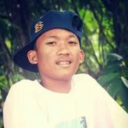abdr134's profile photo