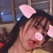 parkchanchan31489's profile photo