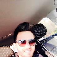 qaisahmad8's profile photo