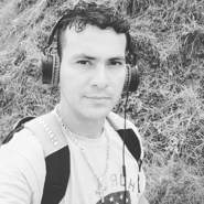 rg489329's profile photo