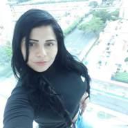 karinad141's profile photo