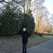 benni694's profile photo