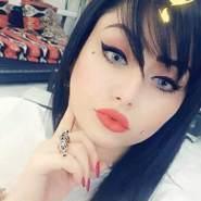 faiza_21's profile photo