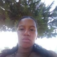 diegofernandocelismi's profile photo