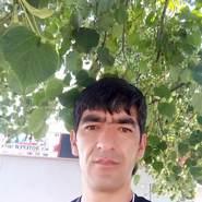 user_cpfa156's profile photo