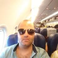 mohamedbannour9's profile photo