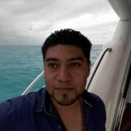 efrenm49's profile photo