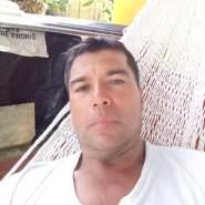 juannoelopezper5's profile photo