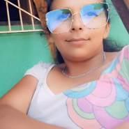 morinigoliliana908's profile photo
