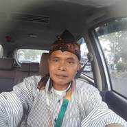 hidayatwahyu2444's profile photo