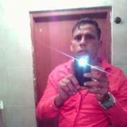 jorgel2971's profile photo