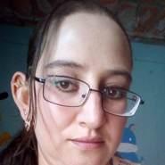 KidaraJovi13's profile photo