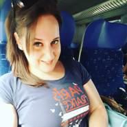 charlotte513's profile photo