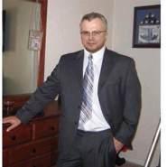 johnw4071's profile photo