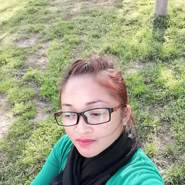 Kharen02's profile photo