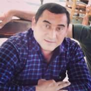 feqanm6's profile photo