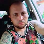 joryb189's profile photo