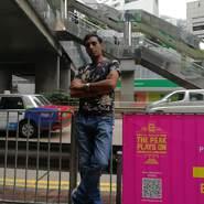 nasira308's profile photo