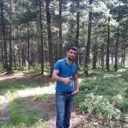mirzaa270's profile photo