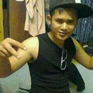 areefg09's profile photo