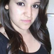ertrrey7567's profile photo
