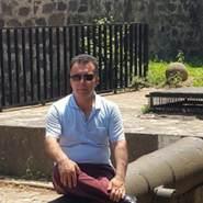 cengizhank24's profile photo