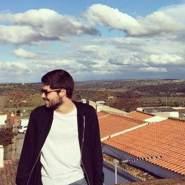 franciscoq70's profile photo