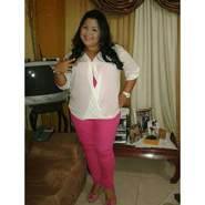 karlafran01's profile photo
