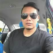 farasm664's profile photo