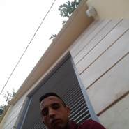 yasiinb's profile photo