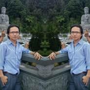 erlanggaaja's profile photo